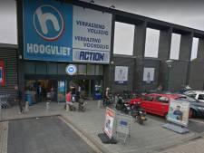Supermarkt in Bilthoven geeft twee klanten een winkelverbod vanwege racisme bij de kassa