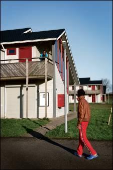 Opvangcomplex voor Eritreërs in Lent gaat plat