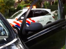 'Babyface' verraadt jonge autodief in Charlois