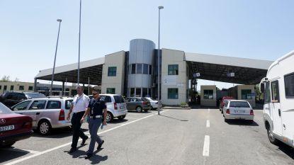 23 mensensmokkelaars opgepakt bij actie aan Europese buitengrenzen