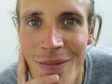 Backpacker Ken Boogers uit Veldhoven viel van klif in Nieuw-Zeeland