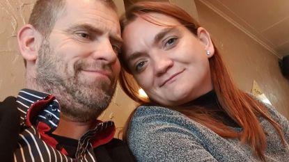 """Stefanie (35) werd doodgereden op pechstrook E17: """"Waarom zat mijn vrouw daar, met een andere man in mijn auto?"""""""