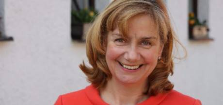 Jolan van Herwaarden nieuwe voorzitter van Natuurwerkgroep Liempde
