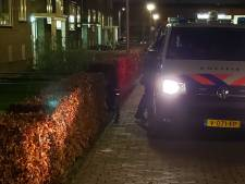 Aanhouding na inval in woning Zwolle
