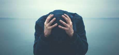 Afpersingszaak Leiden groter dan gedacht: honderden jongens slachtoffer