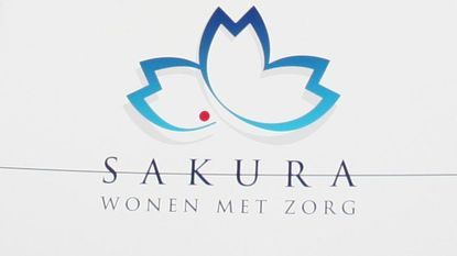 Nieuw zorgbedrijf onthult logo