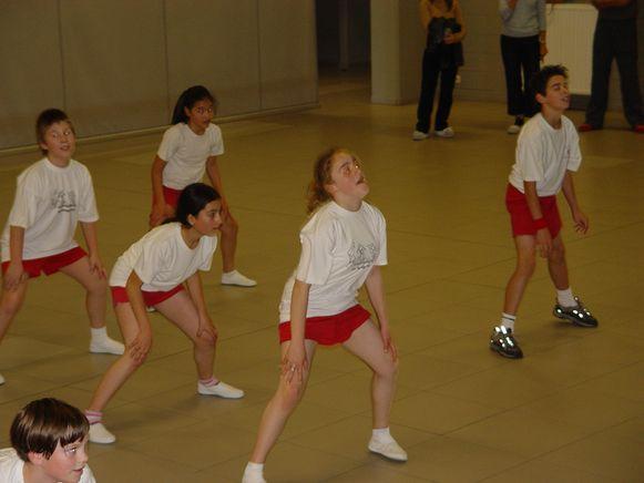 sp.a vreest dat sport vooral voor de jeugd te duur kan worden