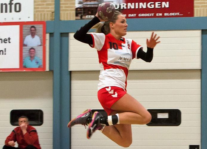 Eva Seiger