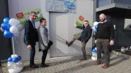 Lokale vakmannen zetten deuren open voor 'Bouwroute'