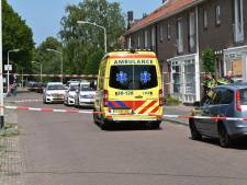 Megan (15) uit Breda doodgestoken: wat gebeurde er tot nu toe?