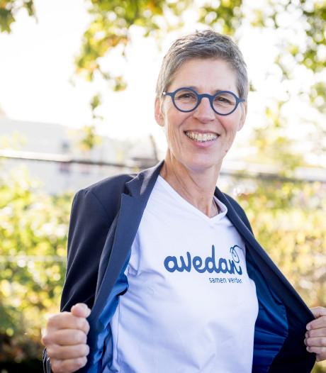 Vragen VVD Almelo over vertrekpremie