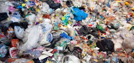 Heerenveen wil 'afvalvallei' worden en heeft ruimte nodig