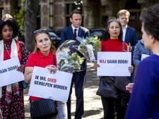 Zoveel gezinnen zijn in Woerden slachtoffer van toeslagenaffaire