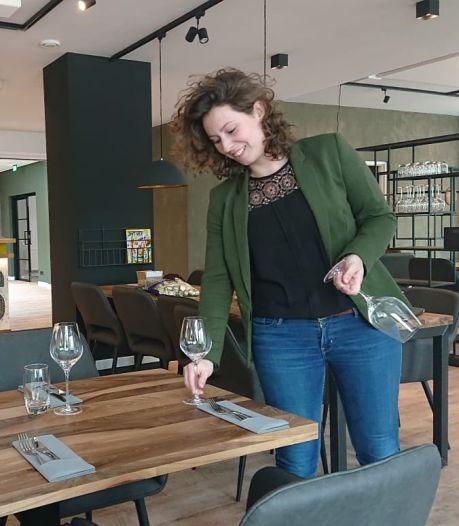 Restaurant Clemens laat eters zelf chefkok spelen met eigen maaltijdboxen