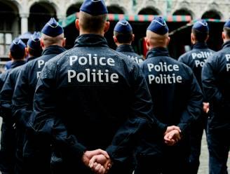 Politie Brussel Zuid vindt gouden munten ter waarde van half miljoen euro bij huiszoeking