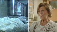 Inferno in Switel-hotel 22 jaar geleden: vrouw waakte week lang naast verkeerde man