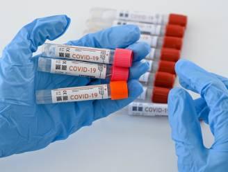 """Wetenschappers waarschuwen in eerste analyse: """"Transmissiesnelheid van nieuwe coronavariant is 50 tot 74 procent hoger"""""""