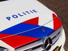 Man (29) opgepakt voor bedreiging en mishandeling van jonge vrouw in Borculo