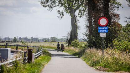 """Heraanleg Vaartdijk-Zuid tussen Stalhille en Plassendale uitgesteld naar eind september: """"Nieuwe ramp voor horeca vermeden"""""""
