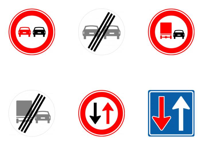 Op de website van Veilig Verkeer Nederland vallen alle verkeersboden op te zoeken.