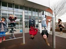 Leerlingenaantal basisschool De Schatkaart groeit