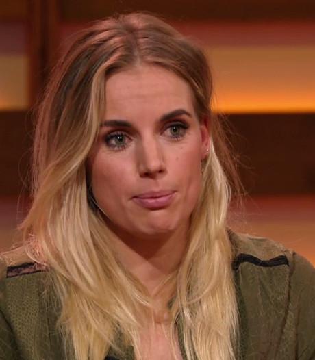 Marit Bouwmeester op mannenboot: 'Ze hebben geen respect voor mij'