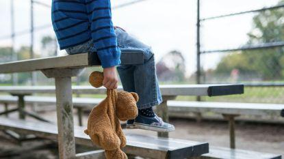 Oproep: wil jij getuigen over misbruik door moeders?