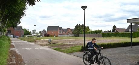 Wethouder predikt bouwkoorts in Sint Anthonis: 'Laat de betonmolens draaien'