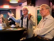 Verkiezingsstrijd is losgebarsten: Esch ziet Liempde als lichtend voorbeeld