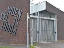 Bewoner Woenselse Poort krijgt 4,5 jaar cel en tbs na woningoverval en poging tot verkrachting van 94-jarige vrouw in Eindhoven