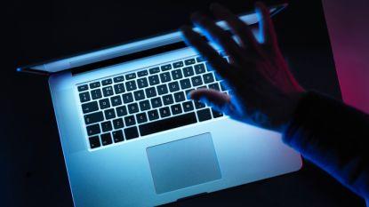 Dief slaat laptop kapot 'om zijn privacy te beschermen': werkstraf van 75 uren