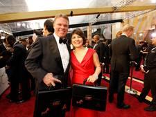 PwC wijst accountant aan die blunderde met envelop Oscars