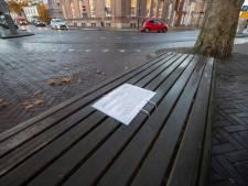 'Romantische Duitser' elf jaar na ontmoeting in Apeldoorn op zoek naar 'mooiste vrouw' die hij ooit zag