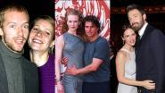 Divorce Diaries: beroemdheden bekennen waarom ze hun huwelijk opbliezen