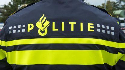 Nederlandse agent misbruikt politieregister voor seks