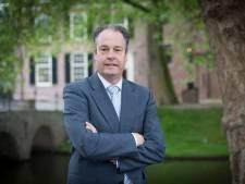 Wethouder Sluiter reageert: 'Lastig excuses te maken'