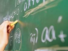 Terneuzen wacht flinke investeringen in scholen