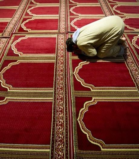 Achterhoekse moskeeën extra beveiligd na aanslag Nieuw-Zeeland
