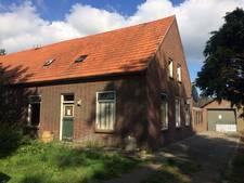 Bulgaren buitengezet, Uden wil brandgevaarlijk pand Odiliapeel sluiten
