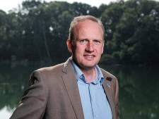 Belangrijke raadsvergaderingen in Winterswijk mét vertrekkende wethouders