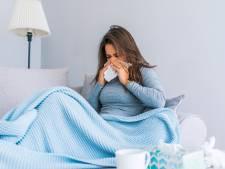 Ziekteverzuim te hoog bij schoolpersoneel in Molenlanden, Vijfheerenlanden en West Betuwe