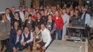 Met 95 op reüniefeest van 65-jarigen in Brakel