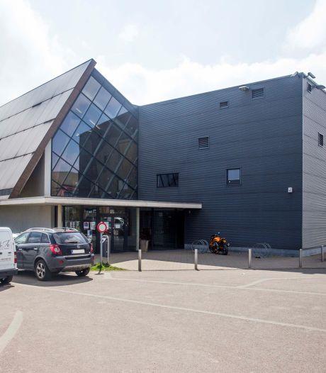 Jusqu'à 1.500 euros de primes pour les commerces et les clubs sportifs à Herstal