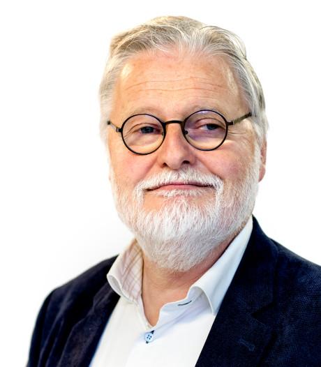 Coalitie zegt vertrouwen in Flevolandse gedeputeerde Ad Meijer op