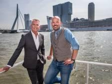 Rotterdamse hotels zijn er klaar voor: laat het Songfestival maar komen