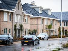 Rockanjese nieuwbouwwijk Drenkeling krijgt er zeker 230 woningen bij