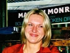 Maassluizer (47) blijft als verdachte in cel zitten voor roofmoord op Poolse Iwona Galla
