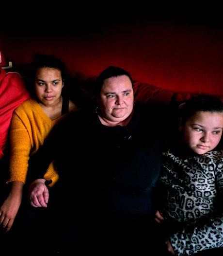Patricia en Henri werden slachtoffer van de toeslagenaffaire: 'Je legt het af, hoeveel bewijs je ook hebt'