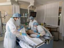 Ziekenhuis Rivierenland loopt op zijn tandvlees: 'Ik houd mijn hart vast voor de derde coronagolf'