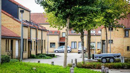 Jong en op zoek naar betaalbaar huis? Goeie moed
